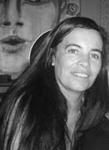 Cristina Caldeira