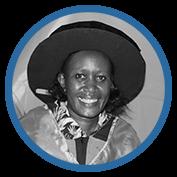 Dorothy Owuor Jonyo