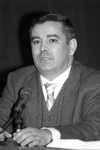 Emanuel Oliveira Medeiros