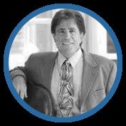 Glenn L. Koonce