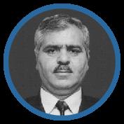 Mahammad A. Nurmammadov