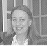 Sandra Chistolini