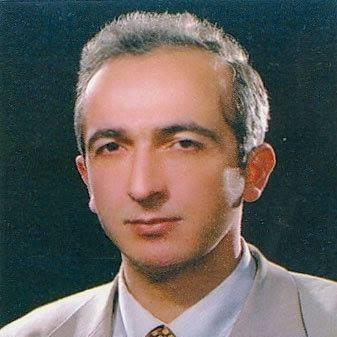 Abdullah Aydin