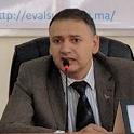 Abdelali Kaaouachi